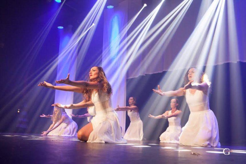 Notre Gala 2016 vu par Corse Net Infos