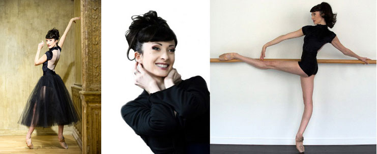 Prix Isabelle Ciaravola