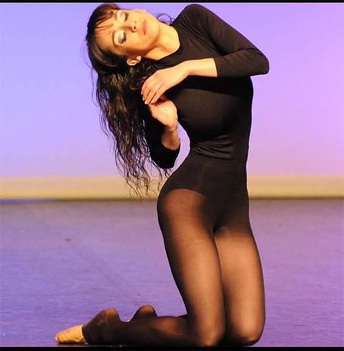 j-sabrina-rouillon-danse