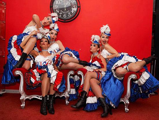 jacky-rouillon-cabaret-danse