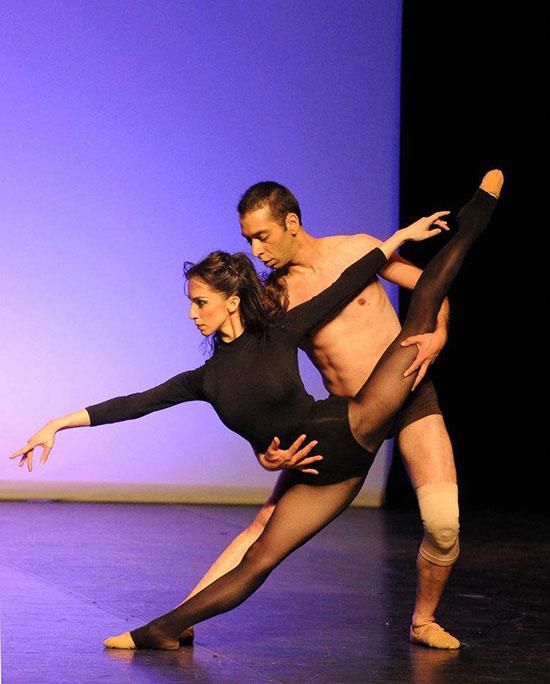 jacky-rouillon-danse-duo