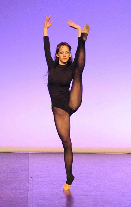 js-rouillon-danse
